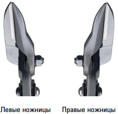 право-лево