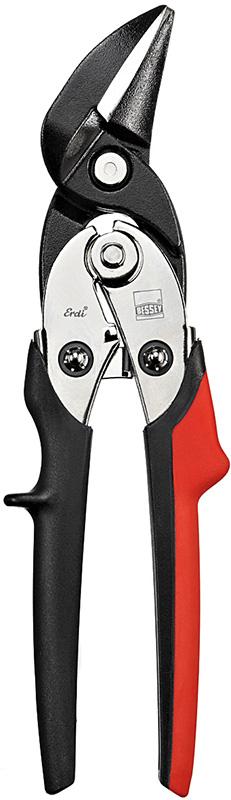 Идеальные ножницы D29 ERDI D29ASSL-2